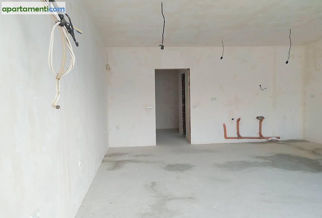 Многостаен апартамент Варна  Център 3