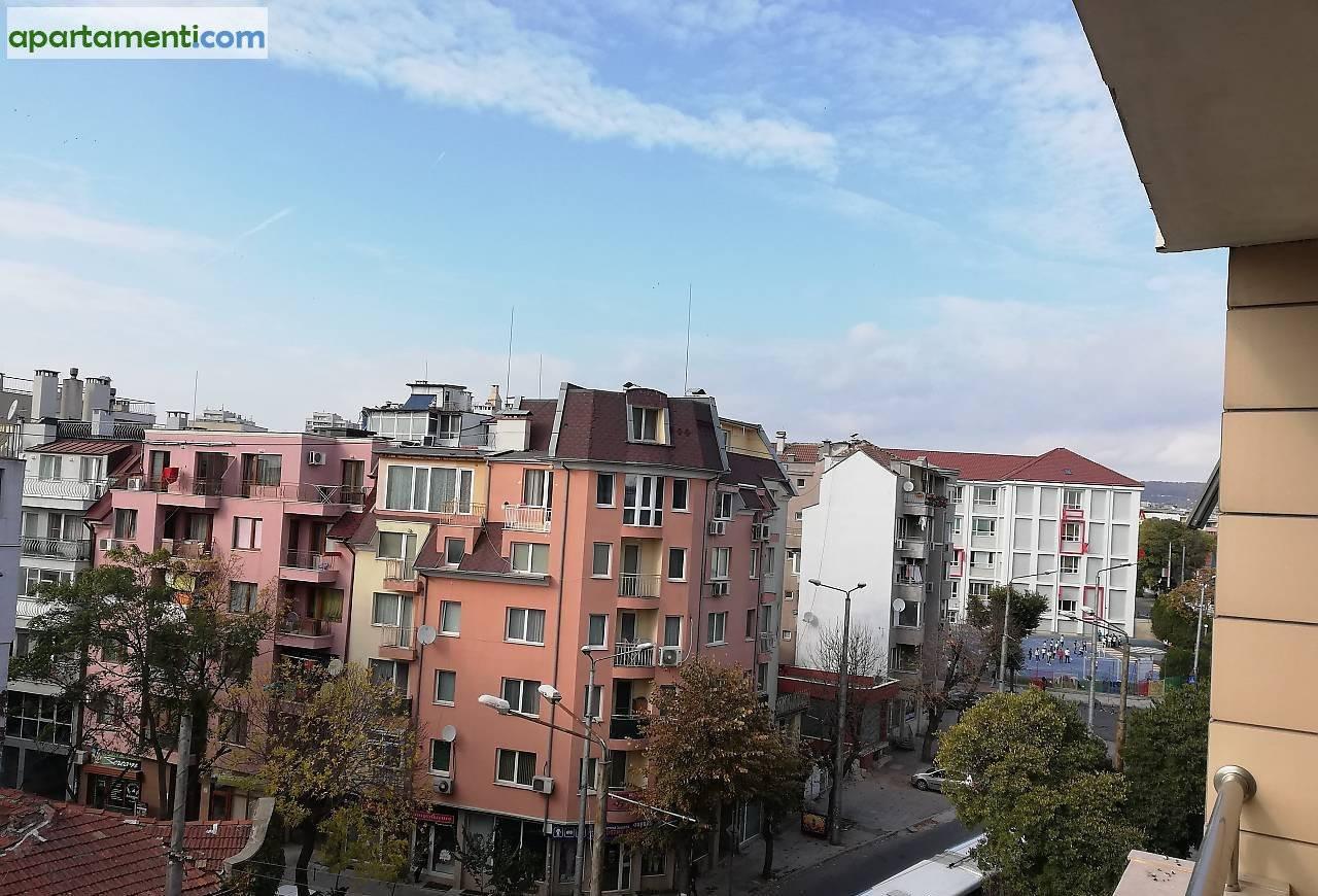 Многостаен апартамент Варна  Център 4