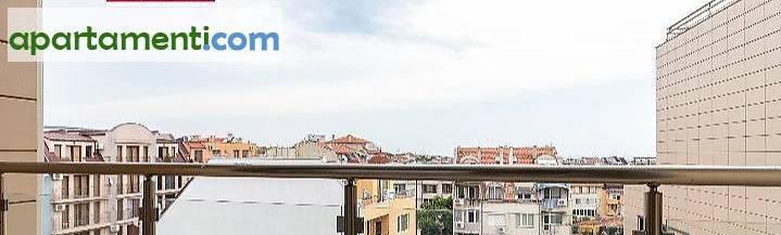 Многостаен апартамент Варна  Център 5
