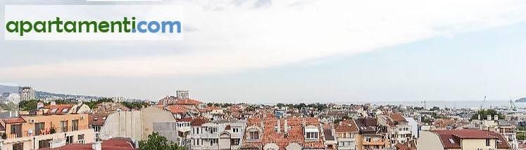 Многостаен апартамент Варна  Център 6