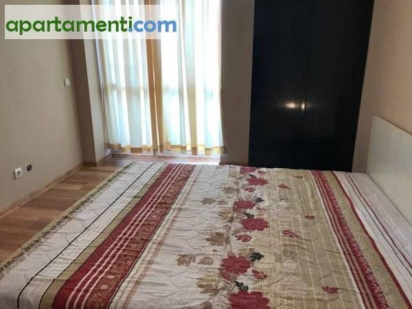 Тристаен апартамент, Бургас област, к.к.Слънчев Бряг 7
