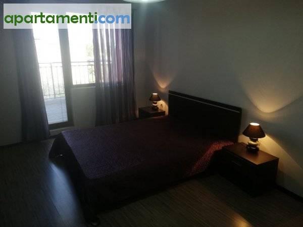 Тристаен апартамент, Пловдив, Мараша 7