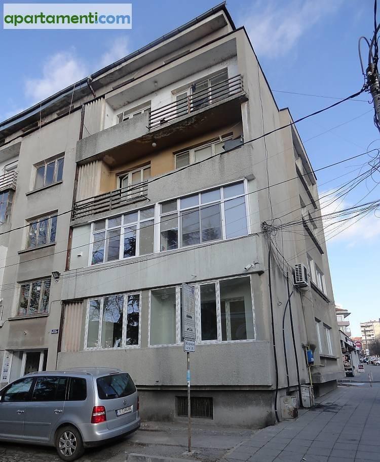Многостаен апартамент Ямбол Център 8