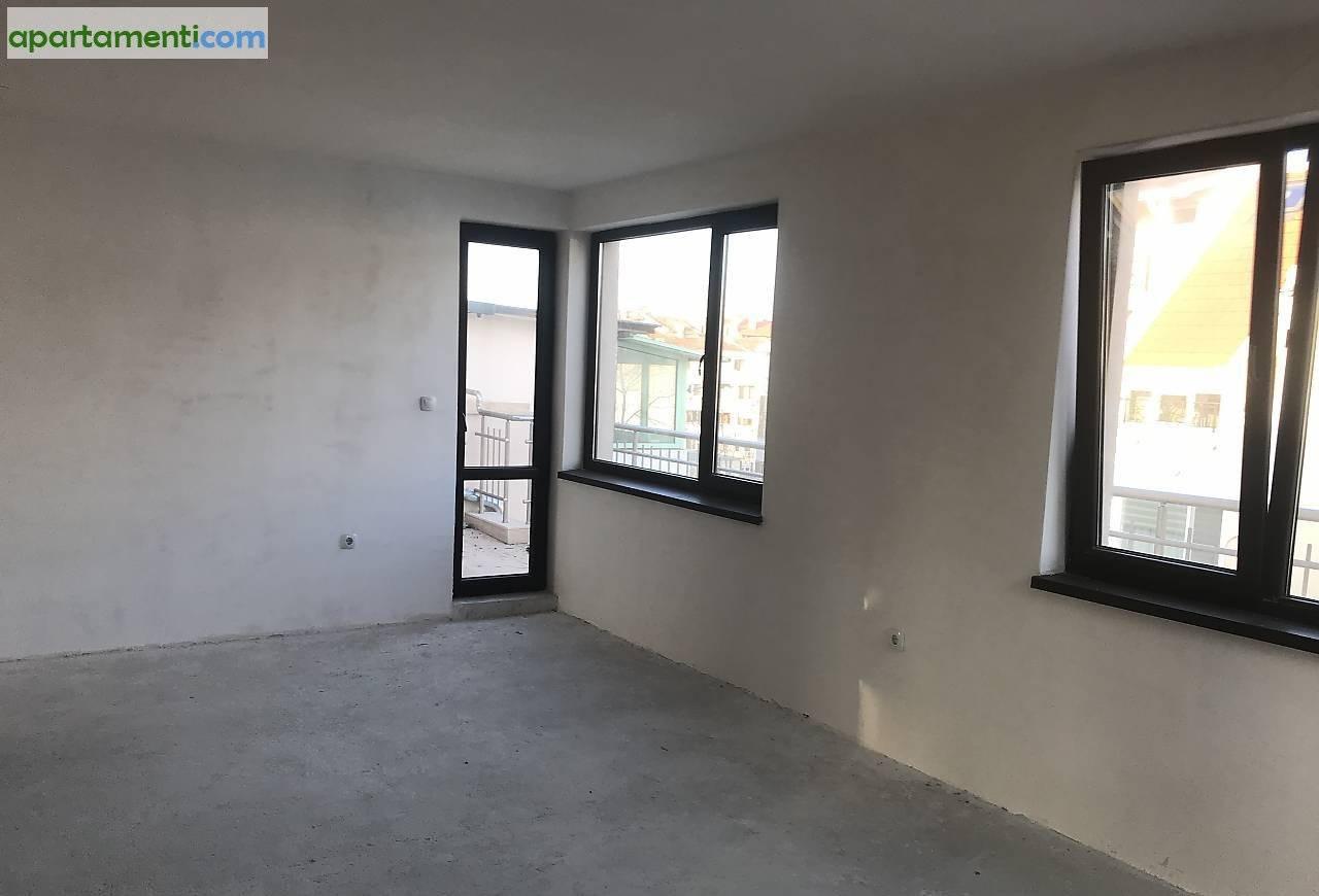 Многостаен апартамент Бургас  Център 5
