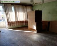 Многостаен апартамент Бургас Възраждане
