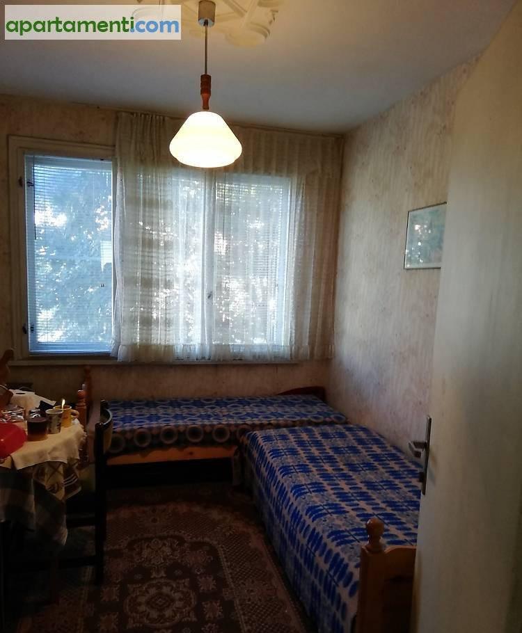 Многостаен апартамент Бургас Възраждане 3