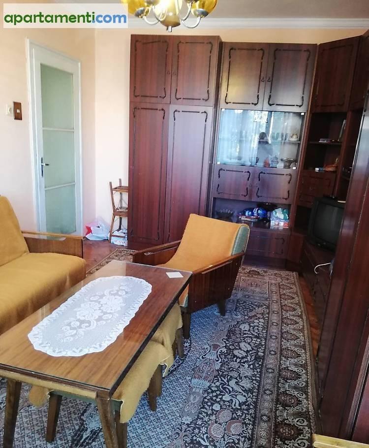 Многостаен апартамент Бургас Възраждане 6
