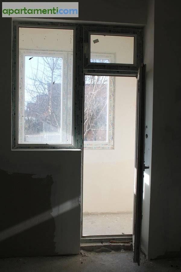 Многостаен апартамент, Плевен област, гр.Долни Дъбник 15
