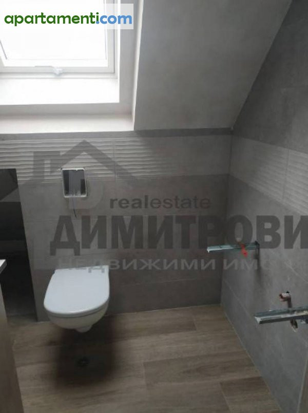 Тристаен апартамент Варна Трошево 3