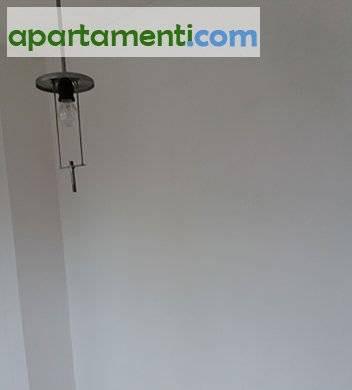 Двустаен апартамент Благоевград  Струмско 4