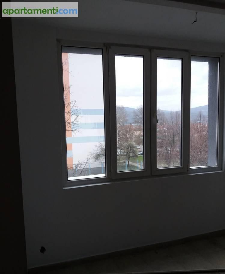 Двустаен апартамент Благоевград  Струмско 5