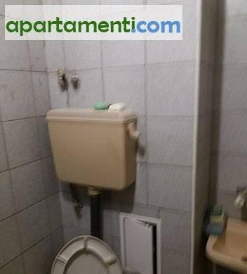 Двустаен апартамент Благоевград  Струмско 6