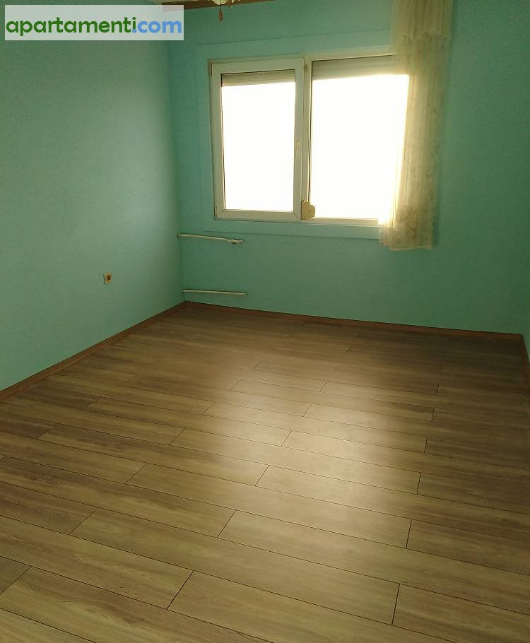 Двустаен апартамент Бургас Изгрев 5