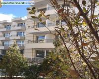 Едностаен апартамент Бургас  Сарафово