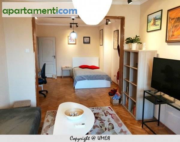 Тристаен апартамент, София, Център 5