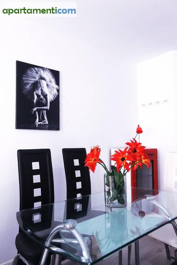 Тристаен апартамент, Добрич област, гр.Балчик 12