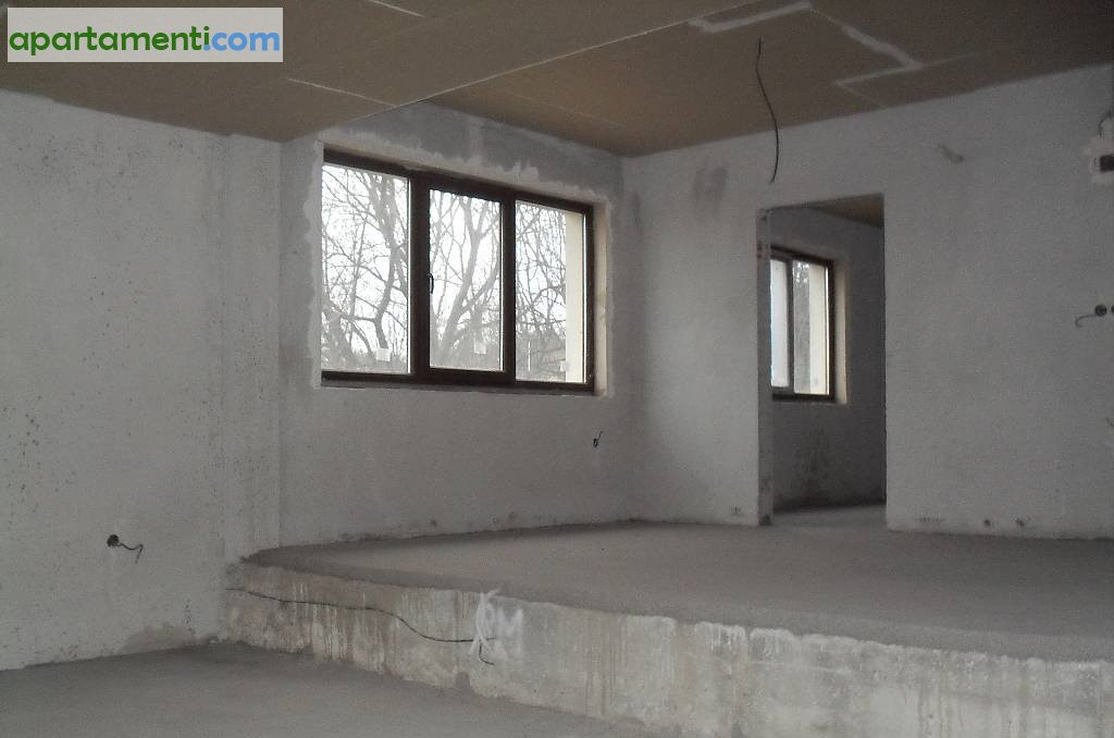 Многостаен апартамент Стара Загора Железник - изток 3