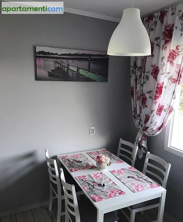 Двустаен апартамент Бургас Братя Миладинови 5
