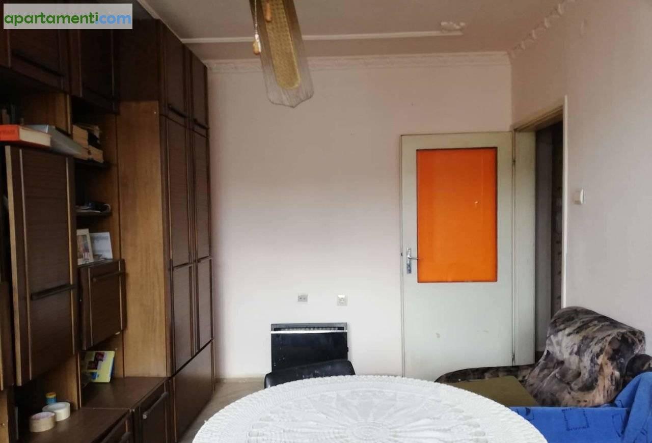 Двустаен апартамент Стара Загора Самара 1 1