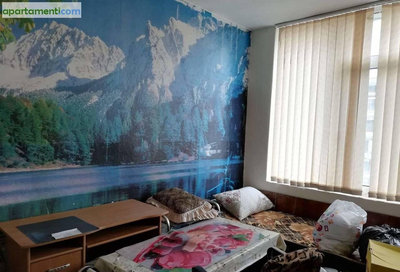 Двустаен апартамент Стара Загора Самара 1 3