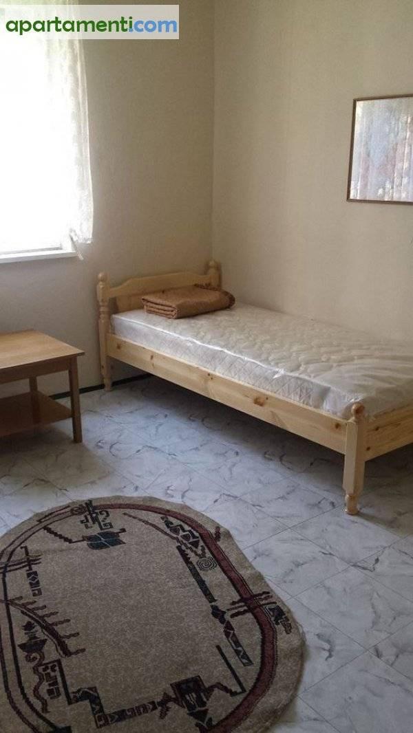Тристаен апартамент, Пловдив, Каменица 2 8