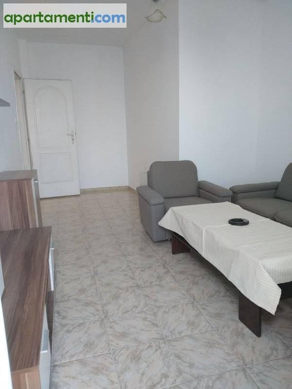 Тристаен апартамент, Варна, Гръцка махала 4
