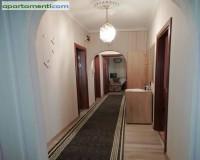 Многостаен апартамент Бургас Меден Рудник