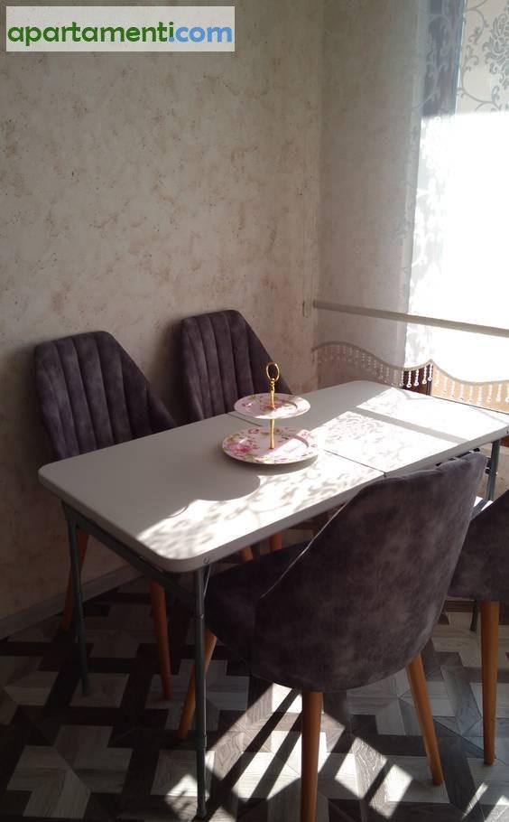 Тристаен апартамент Кърджали  Възрожденци 6