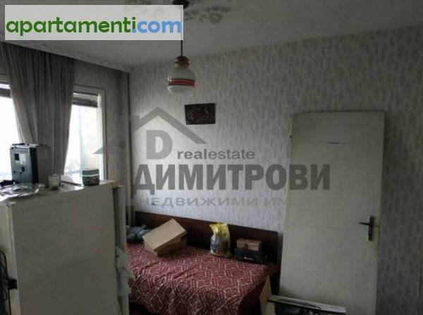 Тристаен апартамент Варна Автогарата 3
