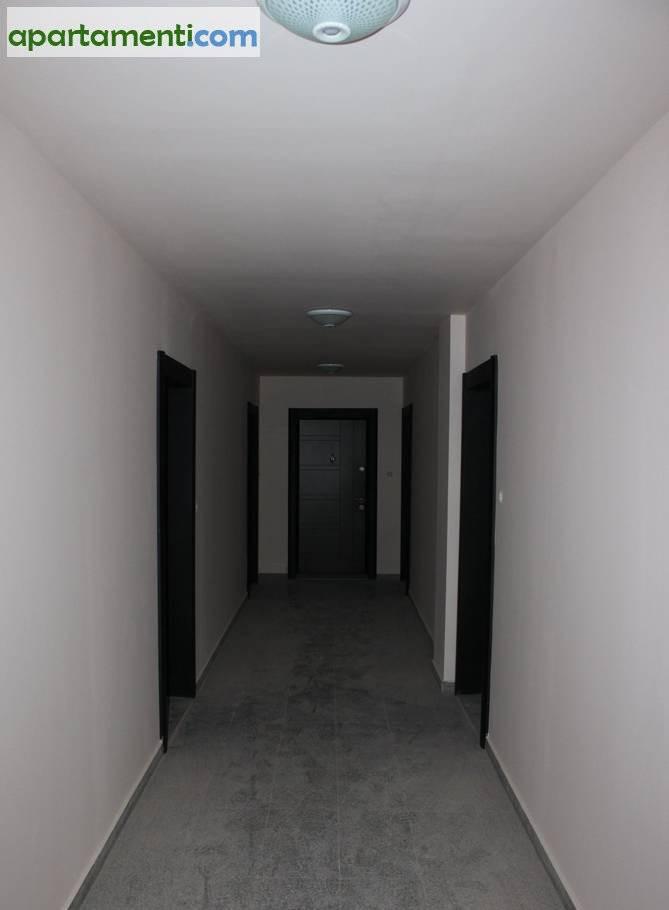 Двустаен апартамент Стара Загора Три Чучура - Юг 5