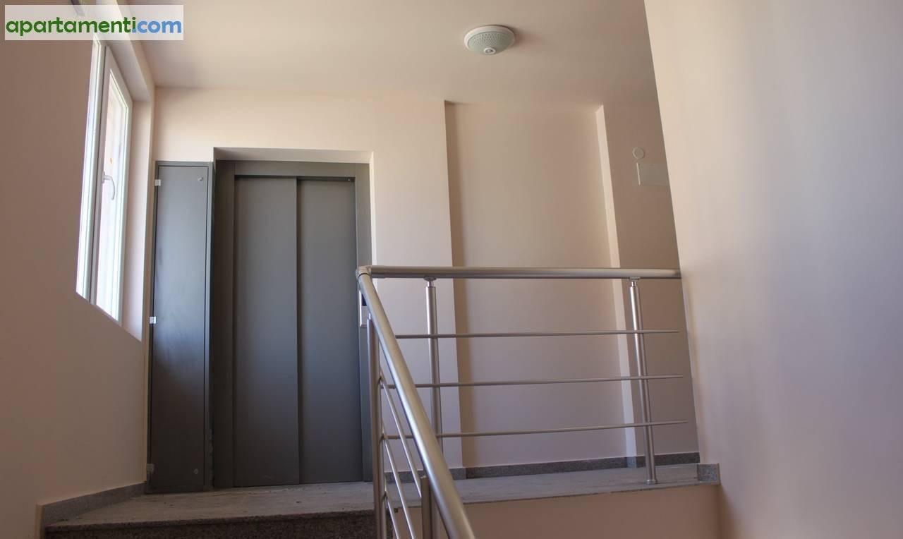 Двустаен апартамент Стара Загора Три Чучура - Юг 6