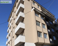 Двустаен апартамент Стара Загора Три Чучура - Юг
