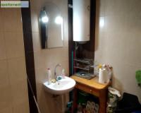 Двустаен апартамент Бургас  Братя Миладинови