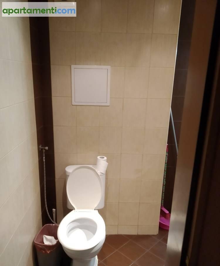Двустаен апартамент Бургас  Братя Миладинови 3