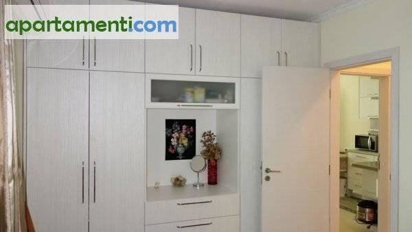 Двустаен апартамент, Бургас област, с.Равда 10