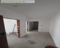 Двустаен апартамент Бургас  Център