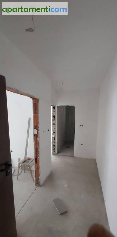 Двустаен апартамент Бургас  Център 1