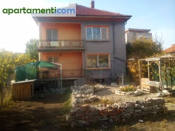 Къща, Стара Загора област, гр.Чирпан 2
