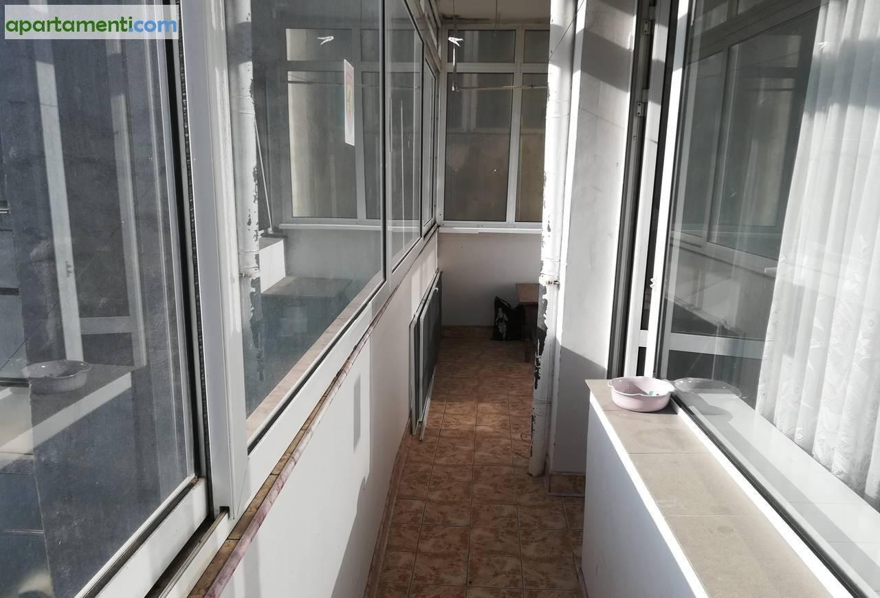Многостаен апартамент Добрич Център 8