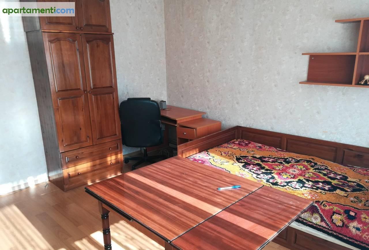 Многостаен апартамент Добрич Център 1