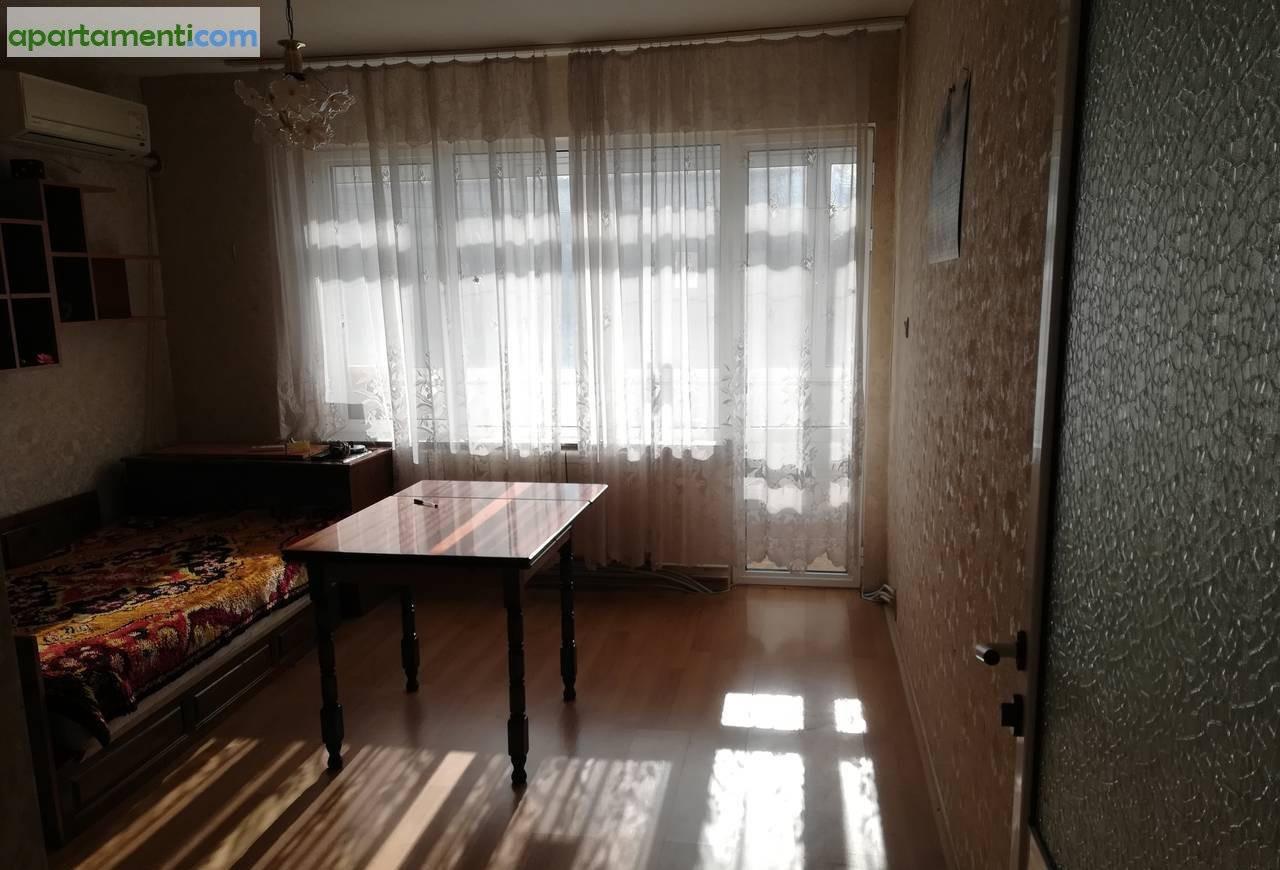 Многостаен апартамент Добрич Център 2