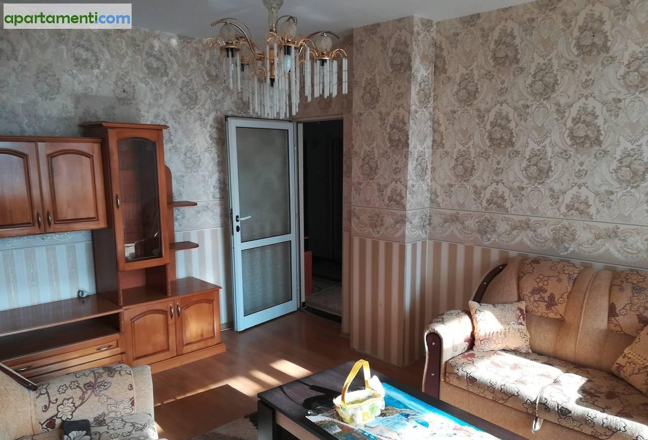 Многостаен апартамент Добрич Център 3