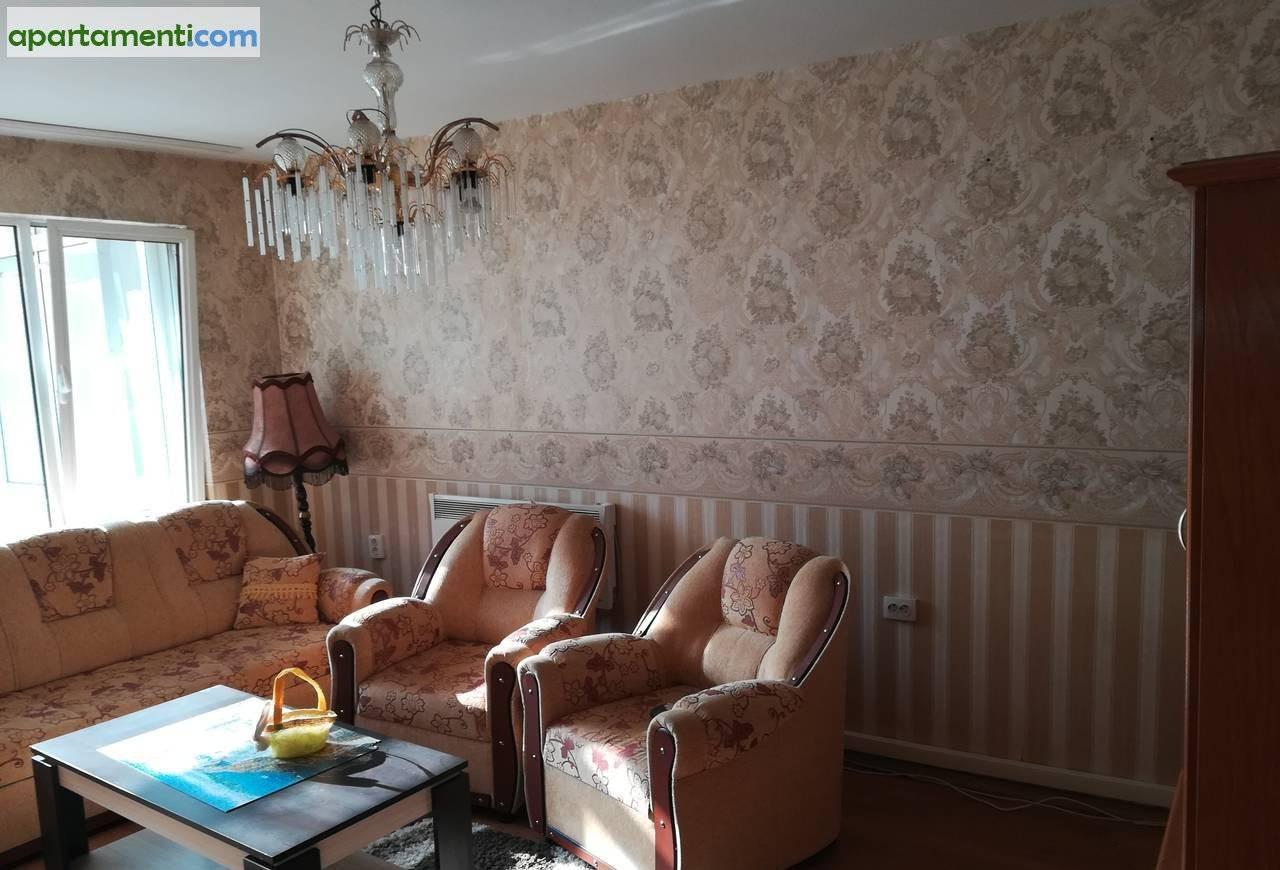 Многостаен апартамент Добрич Център 4