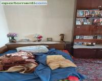 Двустаен апартамент Ямбол Аврен