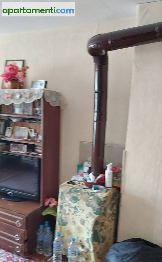Двустаен апартамент Ямбол Аврен 3