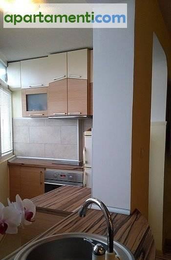 Двустаен апартамент Стара Загора Железник - изток 3