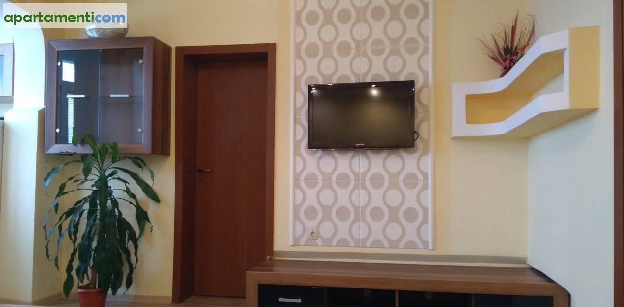 Двустаен апартамент Стара Загора Железник - изток 8
