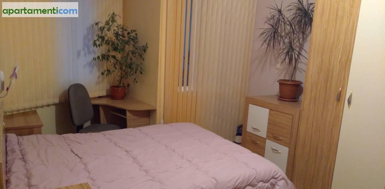 Двустаен апартамент Стара Загора Железник - изток 6
