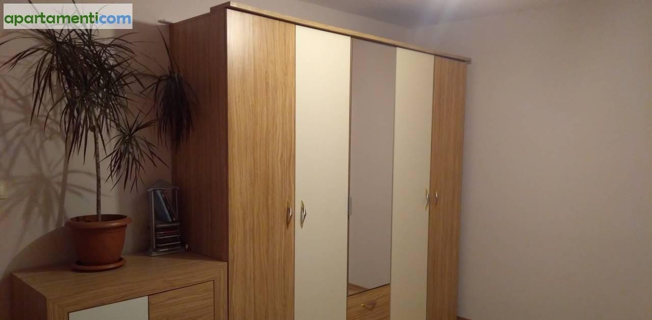 Двустаен апартамент Стара Загора Железник - изток 7