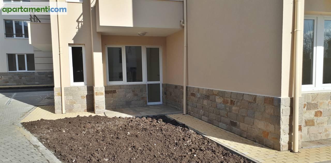 Едностаен апартамент Бургас Сарафово 8